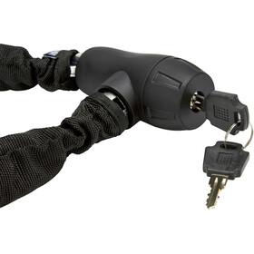 URBAN PROOF Chain Lock 90 cm, black
